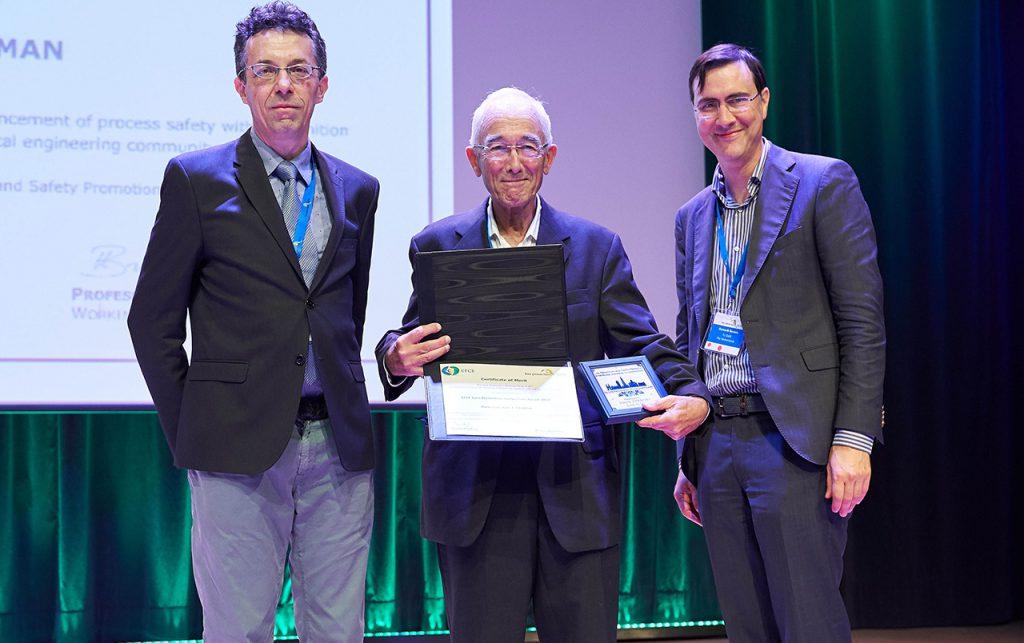 winners_of_the_Award